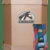 action pellet box