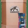 Cavalor FiberForce XL BOX