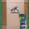 Cavalor Pellets XL BOX