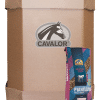 Cavalor Pianissimo XL BOX