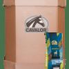 Cavalor Strucomix XL BOX