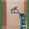 Cavalor Tradition Mix XL